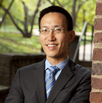 Professor Edward Cheng
