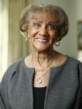 Janie Greenwood Harris