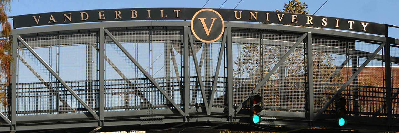 Get Involved Alumni Law School Vanderbilt University