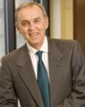 Professor W. Kip Viscusi
