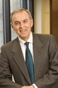 University Professor W. Kip Viscusi