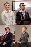 2016-Appellate-Legal-Clinic-Student-Victory-120x180