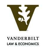 Law & Economics logo
