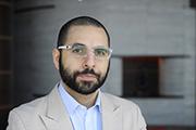 Aschkan-Abdul-Malek-web