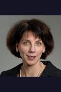 Martha Boyd '99 (BA'90)
