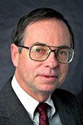 Jeff Carr '66