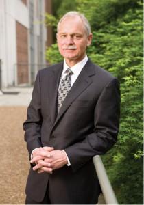 Charles Cox