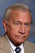 James Neal '57