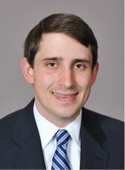 Kyle Robisch
