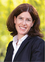 Lisa Bressman