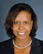 Tamara Ashford '94