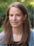 Karen Lindell