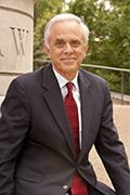 Professor Jeffrey Schoenblum