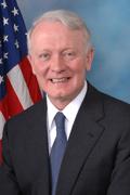 Rep. Leonard Lance '77