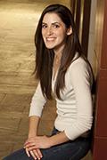 Lauren Smith '14