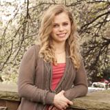 Katlyn Miller '14