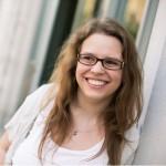 Abby Moskowitz