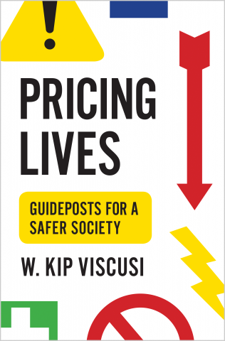 pricing lives cover