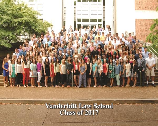 Legal Studies most lucrative majors 2017