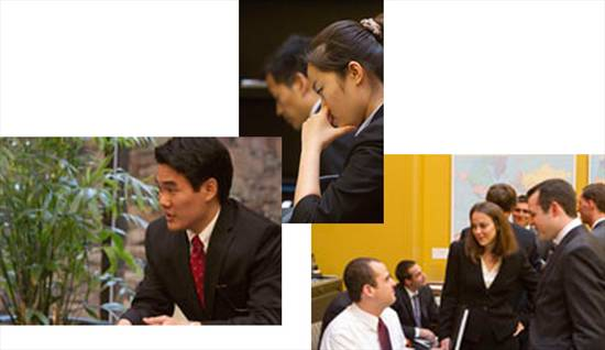 llm career collage