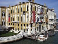 Venice classroom