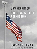 Friedman book cover