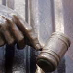 gavel-clerkship