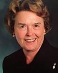 Mary Frances Hodges Lyle '79