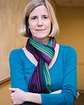 Anne-Marie Moyes '03