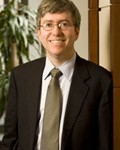 Professor Daniel Sharfstein