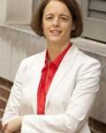 Professor Ingrid Wuerth