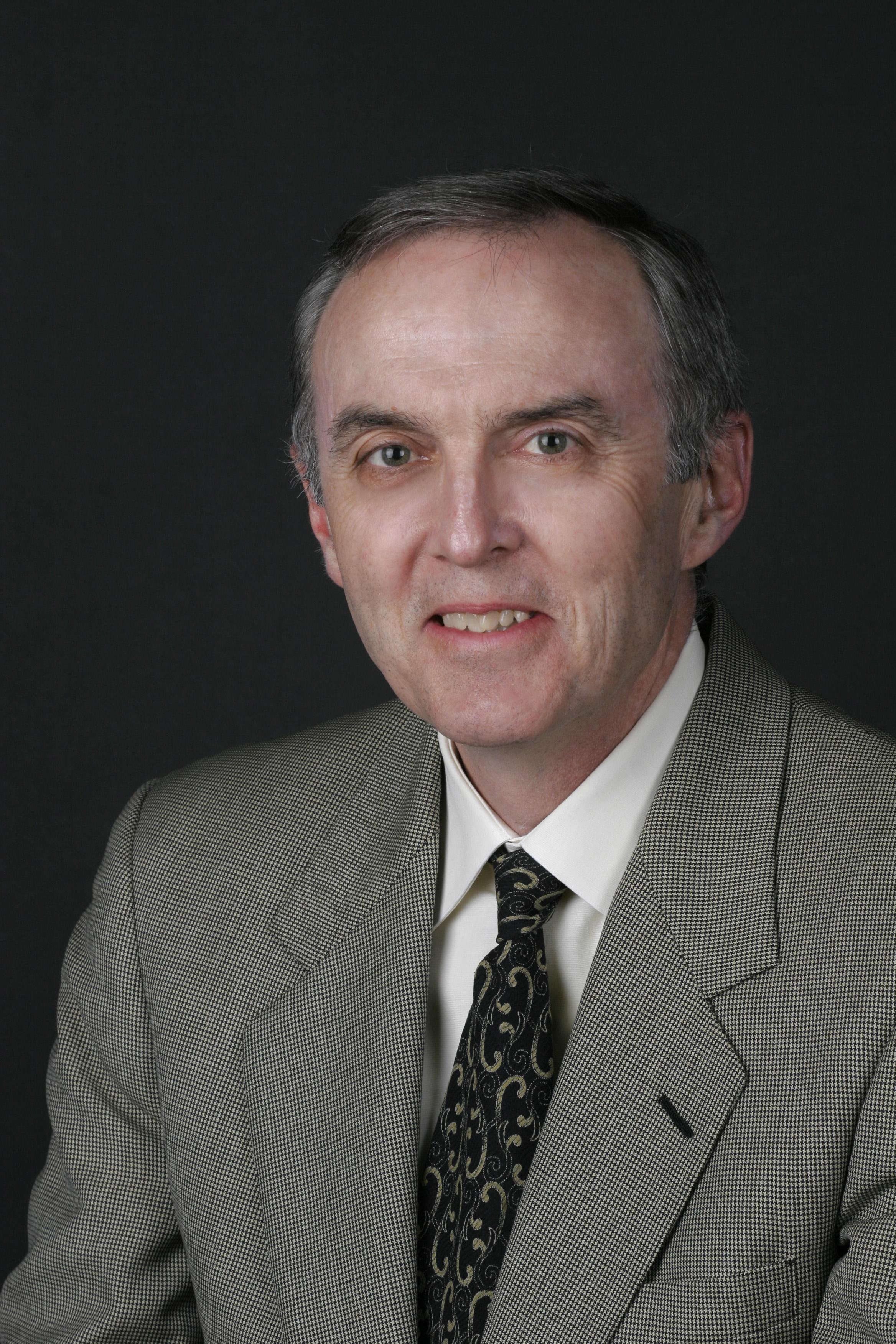 Perry Rhodan. Der Milliardenmörder 2007